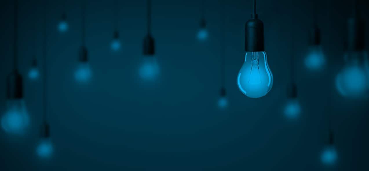 light-bulb-blue